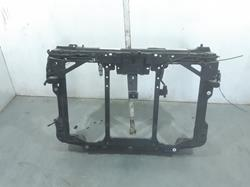 panel frontal mazda cx-5 style 2wd 2.2 turbodiesel cat (150 cv) 2011-2015