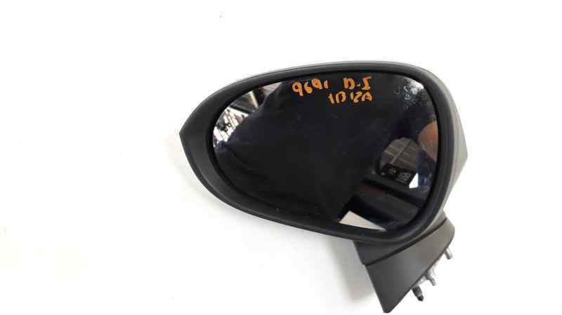 RETROVISOR IZQUIERDO SEAT IBIZA (6P1)(05.2015->) Style  1.0 TSI (110 CV) |   ..._img_0