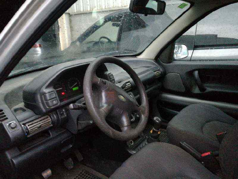 LAND ROVER FREELANDER (LN) E Familiar  2.0 Td4 CAT (112 CV) |   09.02 - 12.03_img_1