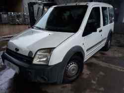 ford tourneo connect (tc7) familiar  1.8 tdci cat (90 cv) D-W WF0HXXTTPH3