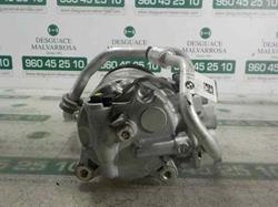 COMPRESOR AIRE ACONDICIONADO BMW BAUREIHE X3 (G01) xDrive20d  2.0 16V Turbodiesel (190 CV) |   0.17 - ..._mini_2