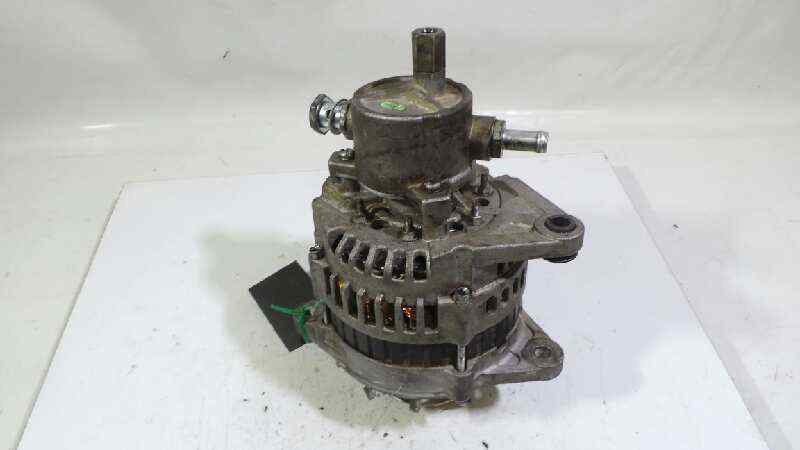 ALTERNADOR OPEL MONTEREY LTD  3.1 Turbodiesel (114 CV) |   0.92 - ..._img_3