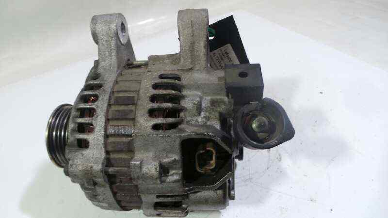 ALTERNADOR CITROEN XSARA BERLINA 1.6 16V Chrono   (109 CV) |   01.01 - ..._img_3