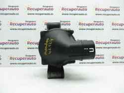 ALTERNADOR FORD MONDEO BERLINA (GE) Ambiente (06.2003->) (D)  2.0 TDCi CAT (131 CV) |   06.03 - ..._mini_3