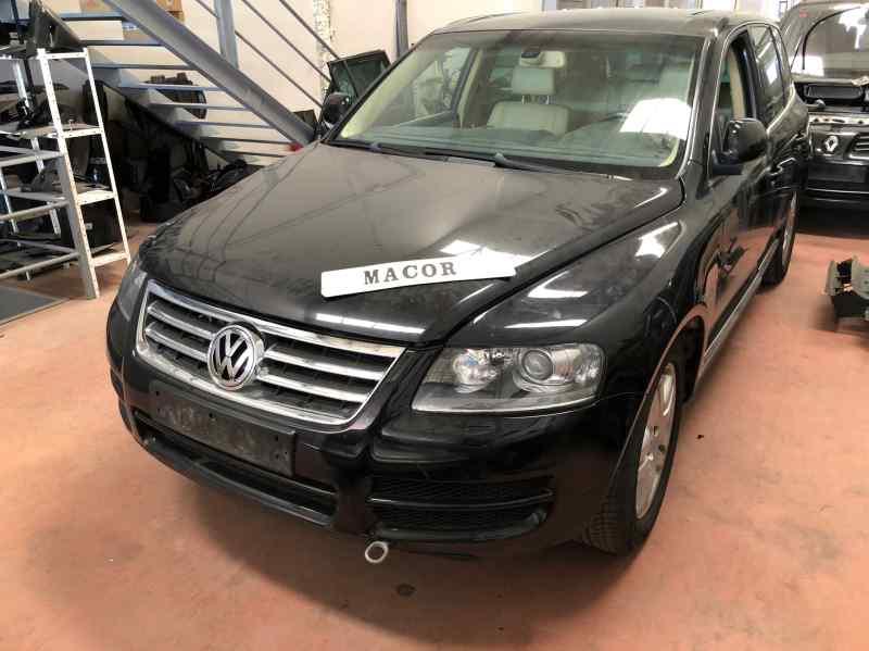 RETROVISOR IZQUIERDO FORD FOCUS C-MAX (CAP) Ghia (D)  2.0 TDCi CAT (136 CV) |   06.03 - 12.07_img_1