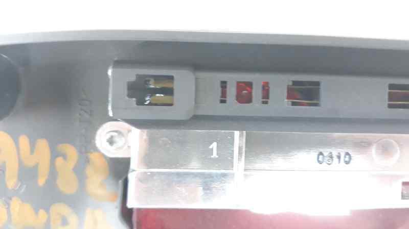 LUZ CENTRAL DE FRENO FIAT PANDA (169) 1.3 JTD 4X4   (69 CV) |   09.04 - ..._img_1