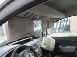 CENTRALITA MOTOR UCE DACIA DOKKER Laureate  1.5 dCi Diesel FAP CAT (75 CV) |   10.12 - ..._mini_4