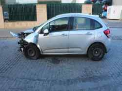 CITROEN C3 Collection  1.4 e-HDi FAP (68 CV) |   ..._mini_0