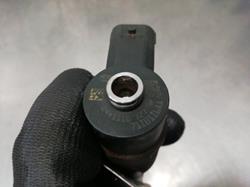 MOTOR ARRANQUE FORD FOCUS BERLINA (CAK) Ambiente  1.8 TDDI Turbodiesel CAT (90 CV) |   08.98 - 12.04_img_0