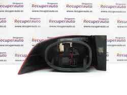 PILOTO TRASERO DERECHO RENAULT LAGUNA II (BG0) Confort Authentique  2.2 dCi Turbodiesel (150 CV) |   03.05 - ..._mini_1