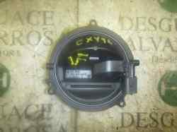 MANETA EXTERIOR PORTON VOLKSWAGEN GOLF V BERLINA (1K1) Conceptline (E)  1.6  (102 CV)     0.03 - ..._mini_1