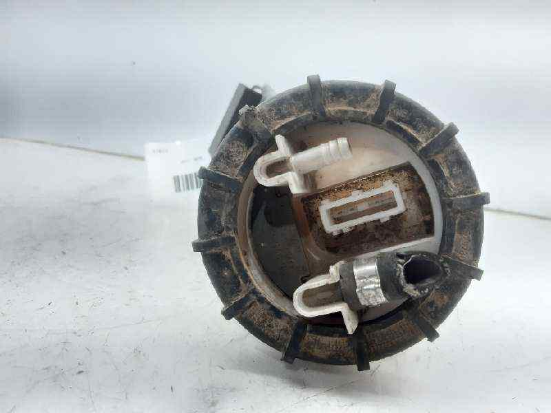 AFORADOR CITROEN SAXO 1.1 Furio   (60 CV) |   09.99 - 12.03_img_3
