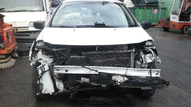 RENAULT CLIO III Authentique  1.5 dCi Diesel (65 CV) |   05.10 - ..._img_0