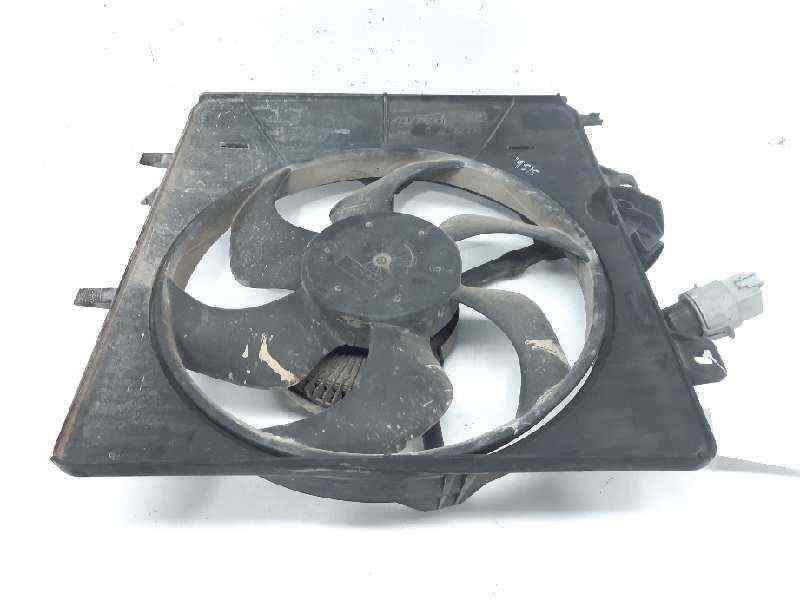 ELECTROVENTILADOR CITROEN C3 1.1 Furio   (60 CV) |   04.02 - 12.09_img_0