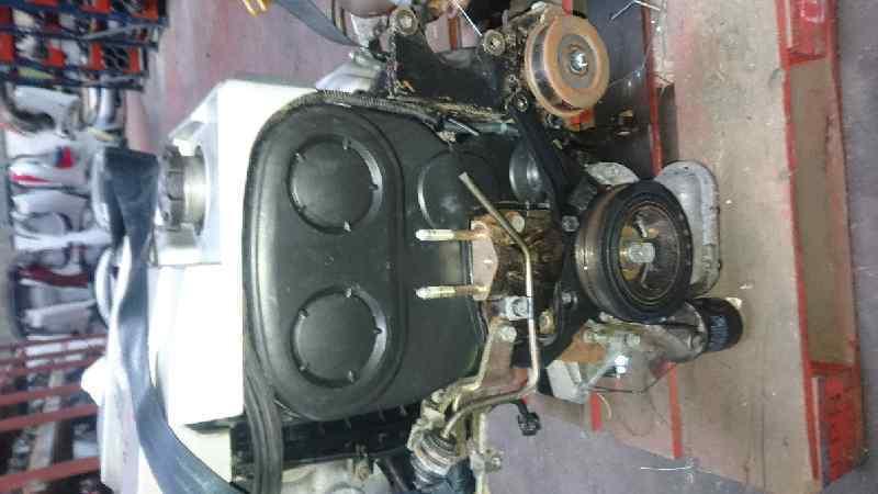 MOTOR COMPLETO MITSUBISHI CARISMA BERLINA 4 (DA0) 1800 GDI EXE  1.8 16V CAT (125 CV) |   0.98 - ..._img_1