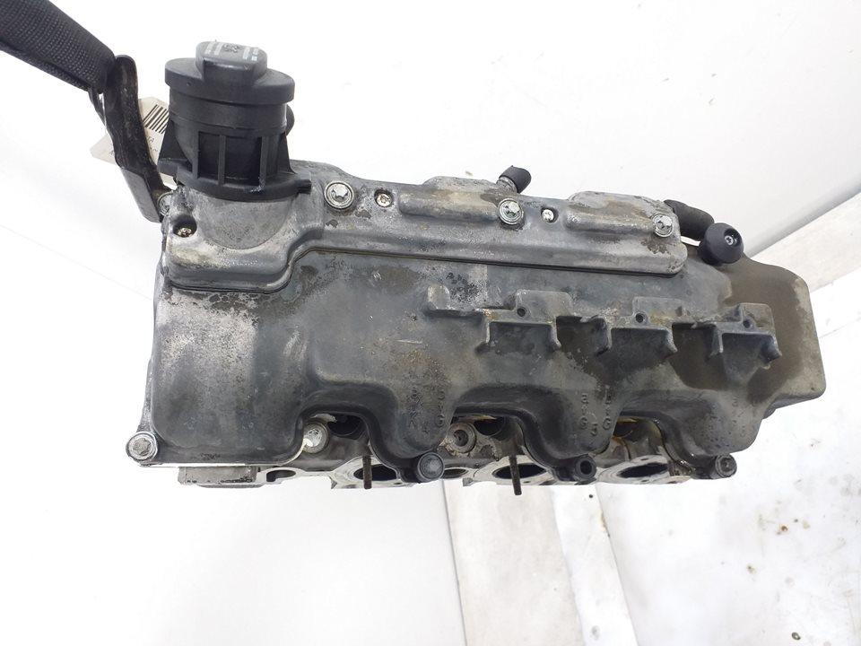 CULATA MERCEDES CLASE E (W210) BERLINA 280 (210.063)  2.8 V6 18V CAT (204 CV)     06.99 - 12.02_img_4