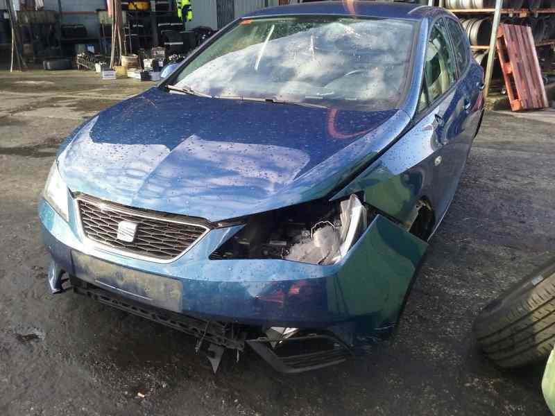 SEAT IBIZA SC (6J1) Color Edition  1.6 TDI (90 CV) |   01.09 - ..._img_1