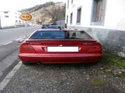 citroen xsara coupe 1.6 16v premier   (109 cv) 2000-2005 NFU VF7N0NFUB73