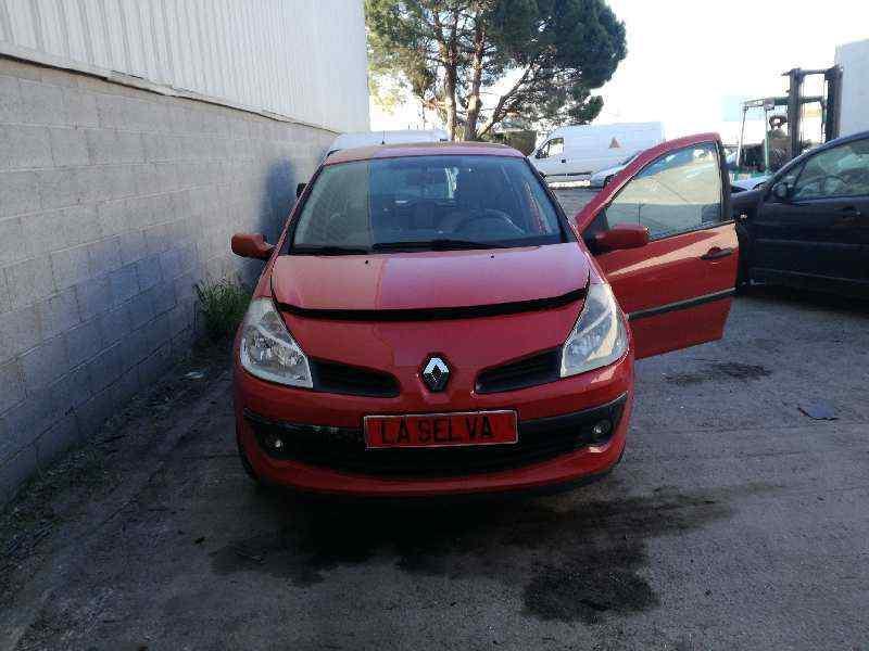 COMPRESOR AIRE ACONDICIONADO RENAULT CLIO III Confort Expression  1.5 dCi Diesel (68 CV) |   09.05 - 12.06_img_3