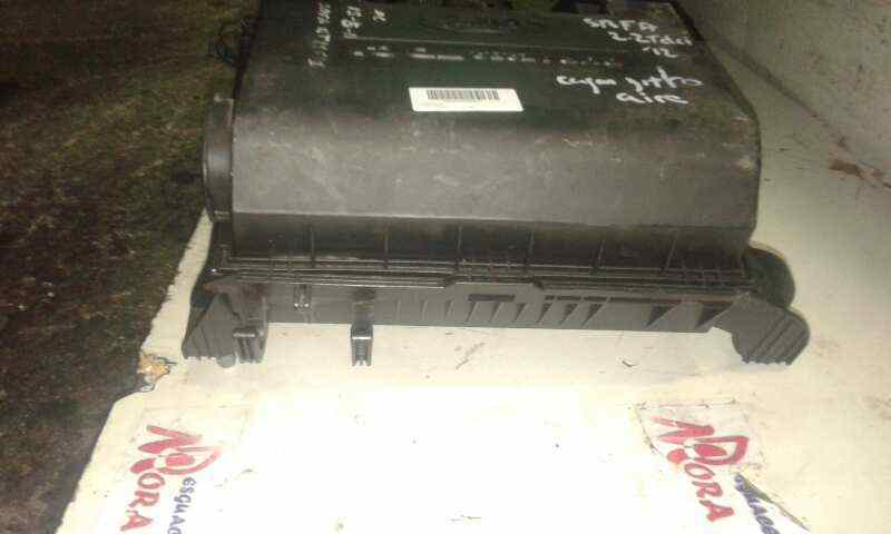 FILTRO AIRE FORD TRANSIT '0 2.0 TDCI _img_3