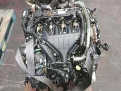 motor completo peugeot 407 st confort  2.0 16v hdi fap cat (rhr / dw10bted4) (136 cv) 2004-2007 RHR