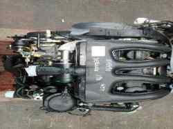 motor completo citroen berlingo 1.9 600 d niveau a. furg.   (69 cv) 1999- WJY