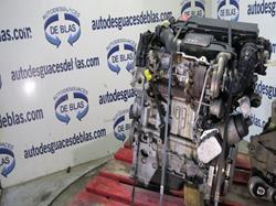VOLANTE AUDI Q5 (8R) 2.0 TDI quattro (140KW)   (190 CV) |   0.08 - ..._img_2