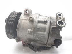 compresor aire acondicionado opel insignia berlina edition  2.0 cdti cat (131 cv) 2008-2011 P13314473