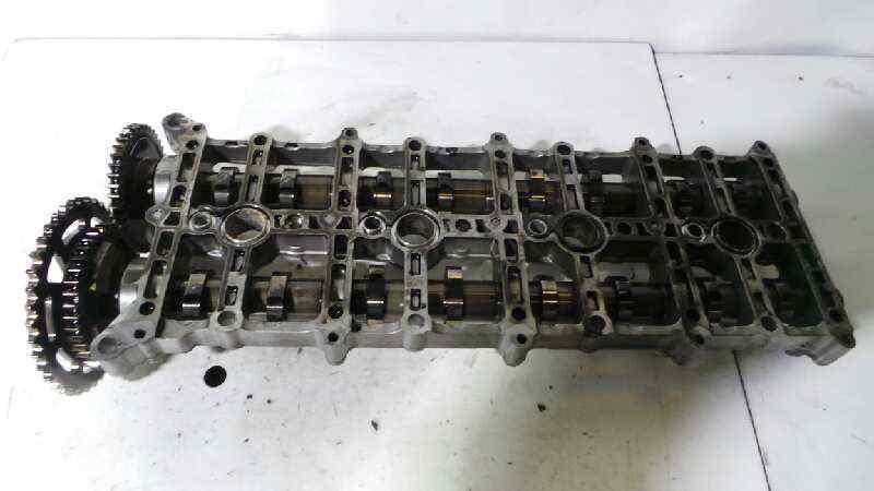 ARBOL DE LEVAS BMW SERIE 5 LIM. (F10) 520d  2.0 16V Turbodiesel (190 CV)     0.10 - ..._img_1