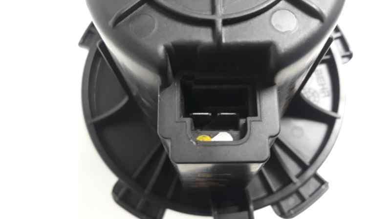 VENTILADOR CALEFACCION SMART COUPE Fortwo coupe mhd (52kW) (451.380)  1.0 CAT (71 CV) |   08.07 - 12.14_img_3