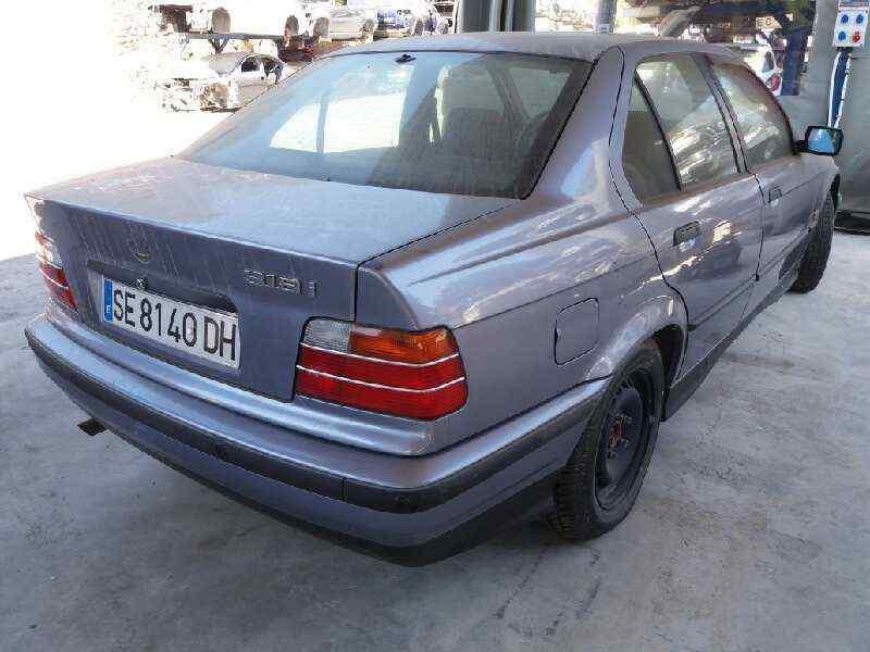 CENTRALITA ABS BMW SERIE 3 BERLINA (E36) 318i  1.8 CAT (M43) (116 CV) |   01.91 - 12.98_img_5