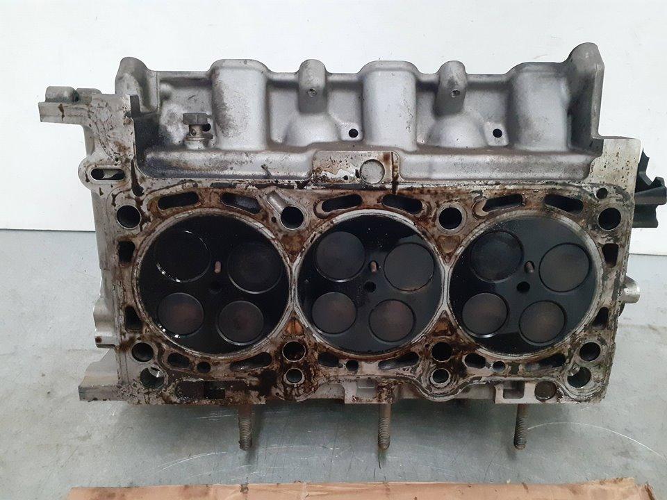 CULATA VOLKSWAGEN TOUAREG (7L6) V6 TDI  3.0 V6 TDI DPF (224 CV)     12.06 - 12.08_img_3