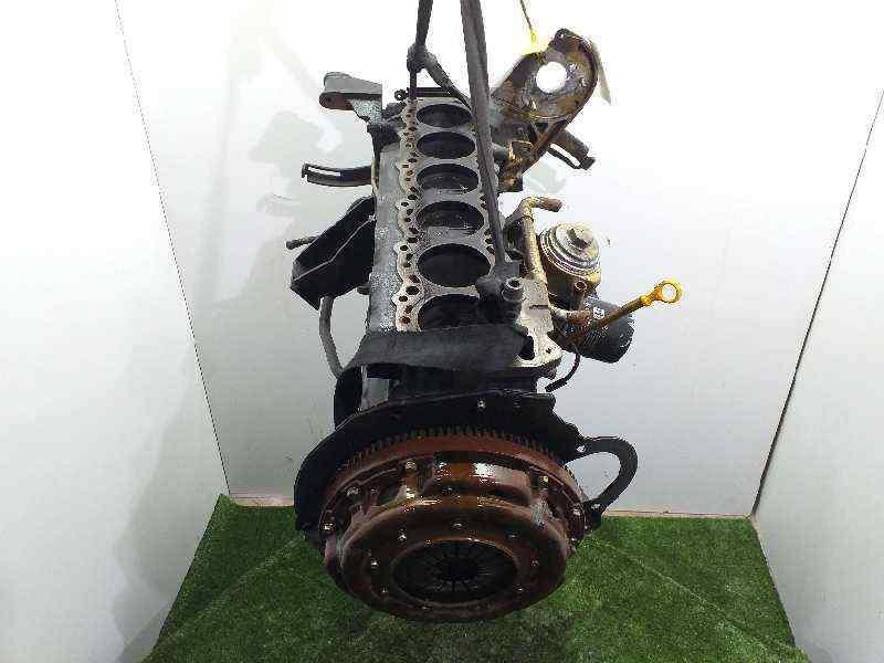 BLOQUE NISSAN PATROL (K/W260) Corto TA  2.8 Diesel (95 CV) |   03.89 - 12.98_img_4