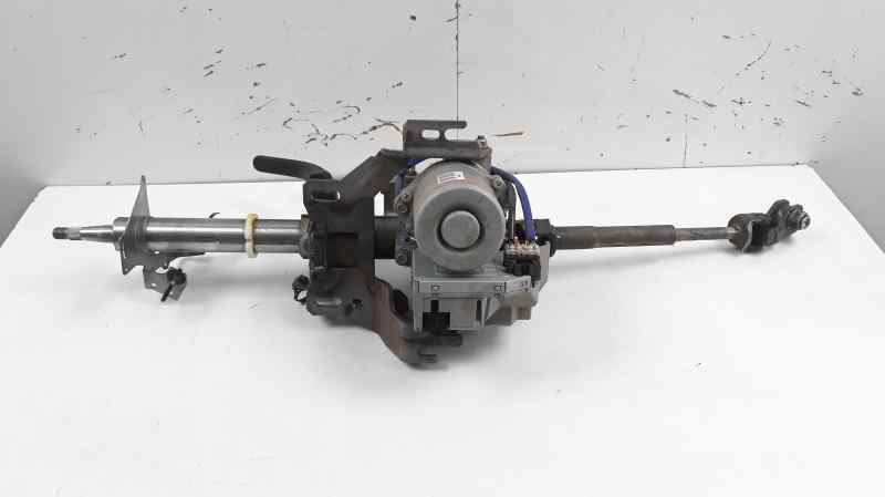 COLUMNA DIRECCION NISSAN QASHQAI (J10) Acenta  1.5 dCi Turbodiesel CAT (106 CV)     01.07 - 12.15_img_0