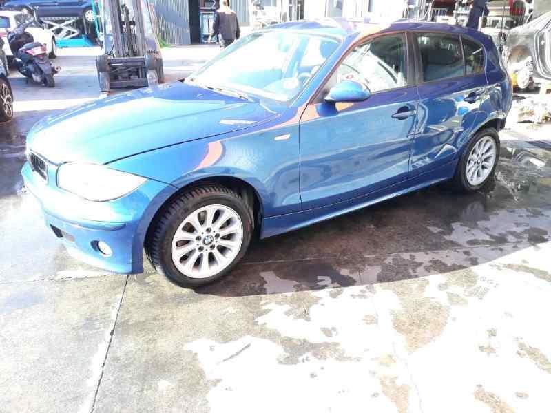 BMW SERIE 1 BERLINA (E81/E87) 116i  1.6 16V CAT (116 CV) |   03.06 - 12.08_img_2