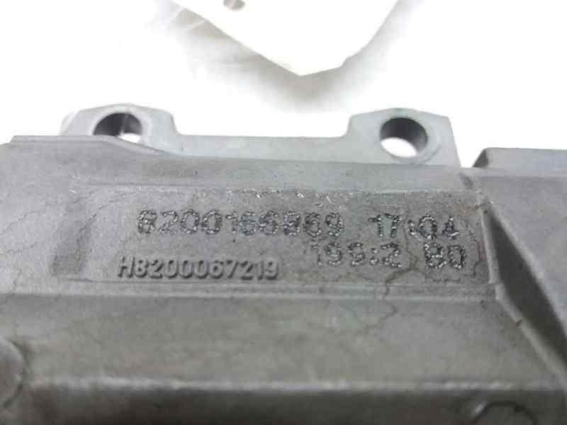 CAJA MARIPOSA RENAULT CLIO II FASE II (B/CB0) Authentique  1.2 16V (75 CV) |   0.01 - ..._img_4