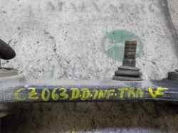 BRAZO SUSPENSION INFERIOR DELANTERO DERECHO MERCEDES CLASE E (W211) BERLINA E 270 CDI (211.016)  2.7 CDI CAT (177 CV) |   01.02 - 12.05_mini_1