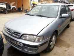 nissan primera berlina (p11) slx  2.0 turbodiesel cat (90 cv) 1996-1999 D-CD20 SJNVDAP1100