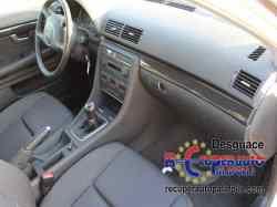 CAUDALIMETRO AUDI A4 BERLINA (8E) 1.8 T   (150 CV) |   12.00 - 12.02_mini_5