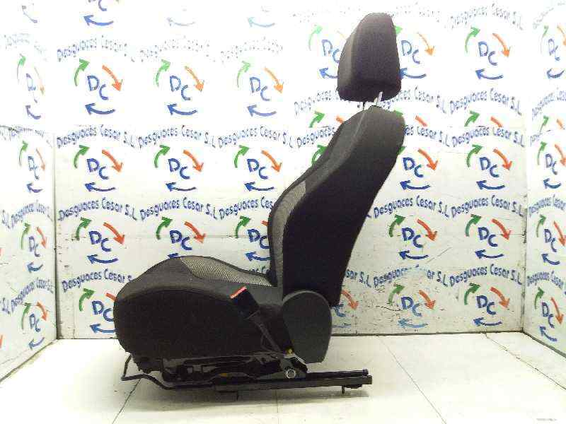 ASIENTO DELANTERO DERECHO PEUGEOT 308 CC (2009) 200  1.6 16V Turbo CAT (5FU / EP6CDTX) (200 CV)     10.10 - ..._img_1