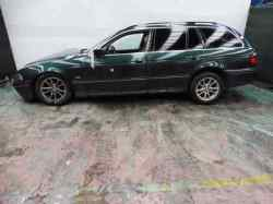 BMW SERIE 5 TOURING (E39) 2.2 24V CAT