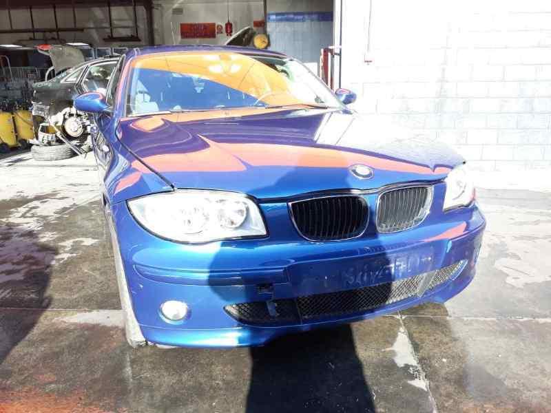 BMW SERIE 1 BERLINA (E81/E87) 116i  1.6 16V CAT (116 CV) |   03.06 - 12.08_img_3