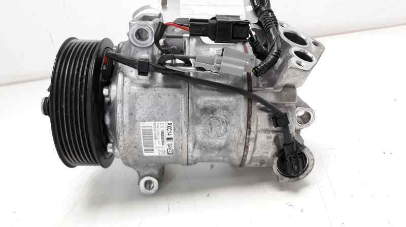 COMPRESOR AIRE ACONDICIONADO RENAULT KADJAR (06.2015->) Zen  1.6 dCi Diesel FAP Energy (131 CV) |   ..._img_0