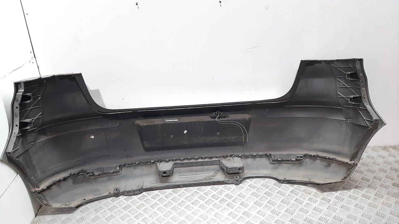 PARAGOLPES TRASERO SEAT IBIZA (6L1) Stylance  1.4 16V (75 CV) |   05.04 - 12.06_img_4