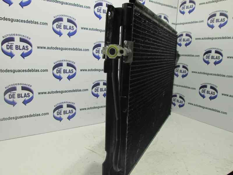 RADIADOR CALEFACCION / AIRE ACONDICIONADO VOLVO C70 COUPE 2.3 T   (239 CV)     0.97 - ..._img_1