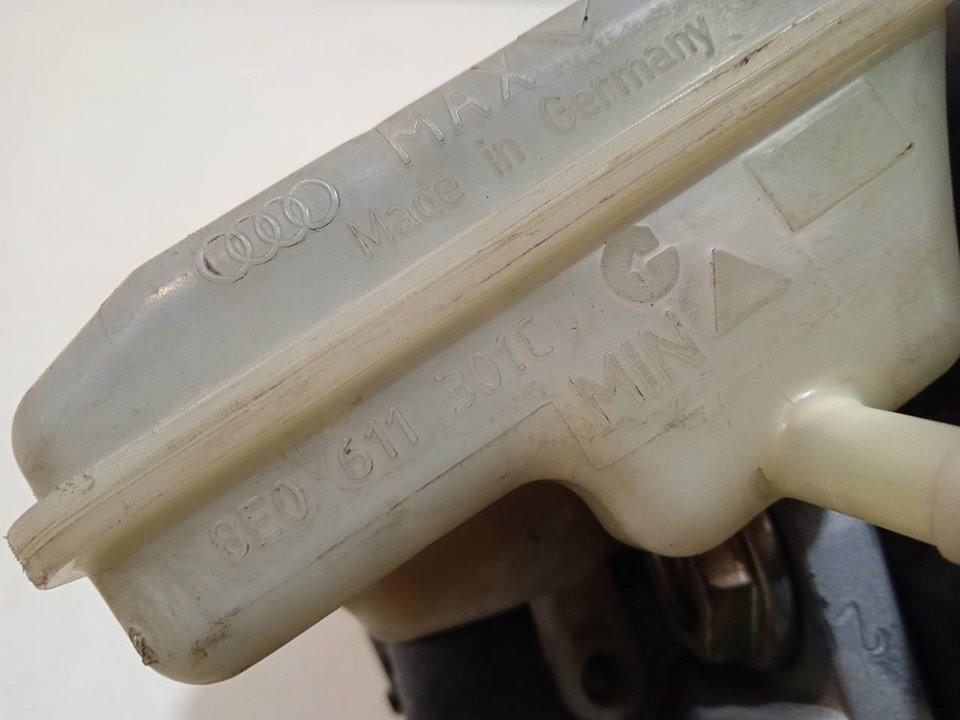 motor completo alfa romeo 147 (190) 2.0 t.spark distinctive   (150 cv) 2000-2004 AR32310