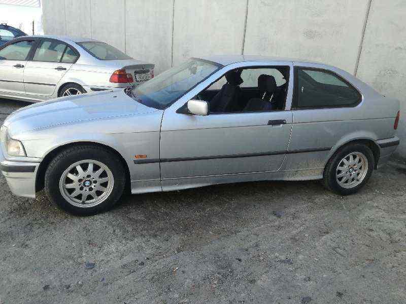 SERVOFRENO BMW SERIE 3 COMPACTO (E36) 318ti  1.9 16V CAT (140 CV) |   09.94 - 12.99_img_4