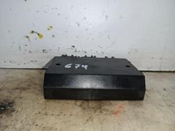 MANDO MULTIFUNCION BMW SERIE 5 TOURING (E61) 530d  3.0 Turbodiesel CAT (218 CV) |   05.04 - 12.07_img_1