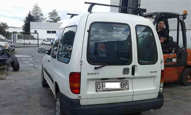 SEAT INCA (6K9) 1.9 D Van   (64 CV) |   09.95 - ..._img_1