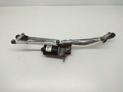 airbag delantero izquierdo fiat bravo (198) 1.6 16v dynamic multijet (77kw)   (105 cv) 2008-2015